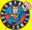 DC Variant Logo