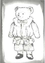 Dean's Bears
