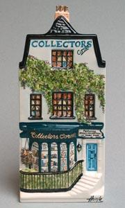 Collectors Corner V2