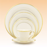 Lenox Eternal Pattern