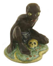 Royal Doulton Figure Gollum