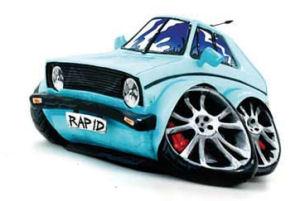 SpeedFreaks Cars