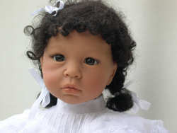 Lee Middleton Dolls First Generation