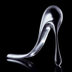 blahnik shoehorn
