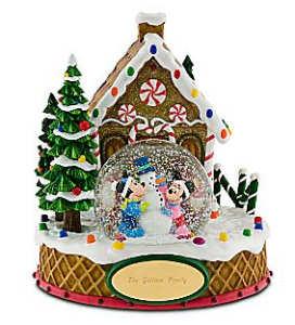 Various Walt Disneys Snow White And The Seven Dwarfs