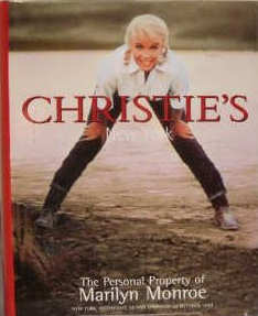 Christies Sale