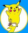 Pokemon pokemon collectibles
