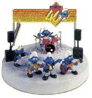 40th Anniversary Set