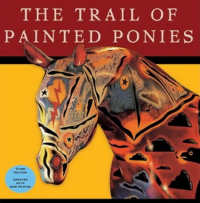 Trail of Painted Ponies book