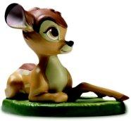 Bambi, The Young Prince