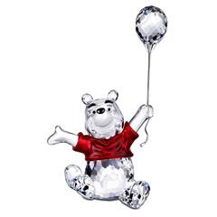 Swarovski Disney Pooh