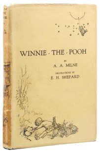 When We Winnie the Pooh
